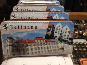 Geldbeutel Tettnang Geldbörse